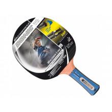Ракетка для настольного тенниса Donic Waldner Line level №800