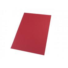 Бумага для пастели Tiziano А3 29,7х42см 160г/м2 №22 vesuvio/красная (10) №72942122