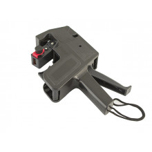 Маркировщик Economix 1 ряд 8 разрядов устройство для ценников E40707