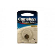 Батарейка Camelion CR1216/1bl (10)