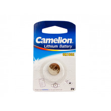 Батарейка Camelion CR1632/1bl (10)