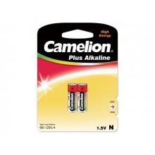 Батарейки Camelion LR-03 / блистер 2 шт (12) (144)