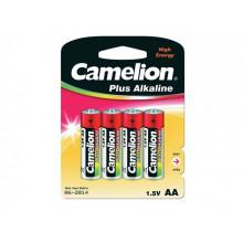 Батарейки Camelion LR-03 / блистер 4 шт (12) (288)
