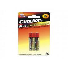 Батарейки Camelion LR-06 блістер 2 шт (12) (216)