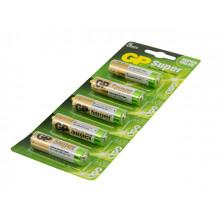 Батарейки GP Super 15A-2UR5 LR-06 блистер 5 шт (12) (120)