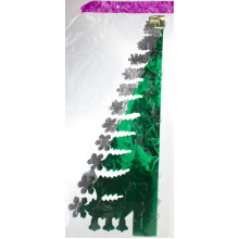 Ялинка гігант зелена (2) (10)