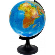 Глобус Фізичний LD 320 мм 928826