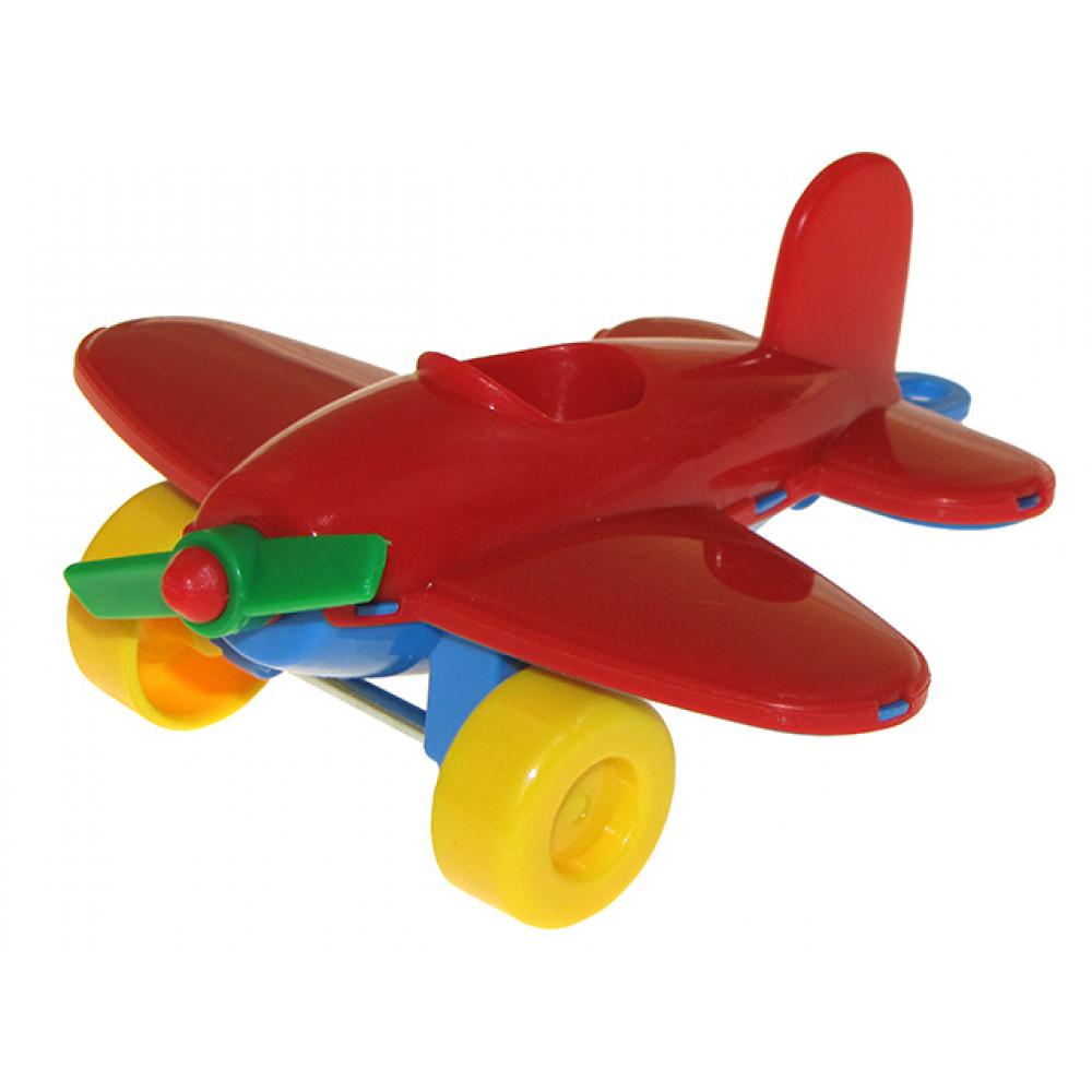 Авто Kid Cars 39244 9х7х6см