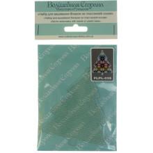 Набір для вишивання бісером на пластиковій основі №FLPL-035