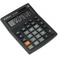 Калькулятор Brilliant 12-разрядный (50) №BS-212NR