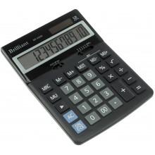 Калькулятор Brilliant BS-222N