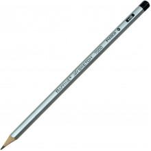 Олівець графітний Marco HB (12) (144) (2880) FM7000DM-12CB