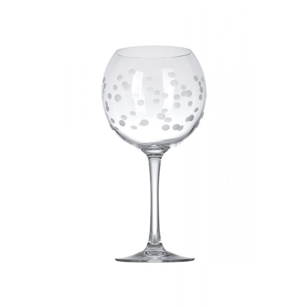 Бокал стекло  Luminarc.Eclat Illumination 470 мл вино №L7560 / 64365
