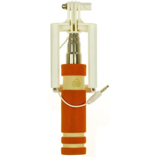 Селфі палиця Mini Monopod Jack3,5 mm