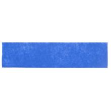 Полоска Фетра жесткого Santi ассорти 7х30 см айвори, голубая, желтая, светло-зеленая, красная (10)