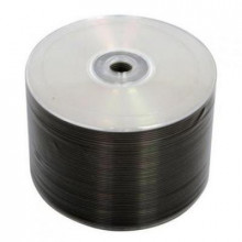 DVD-R 16х4.7Gb/120min Patron bulk (50)