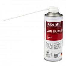 Стиснене повітря Axent 400 мл 5306