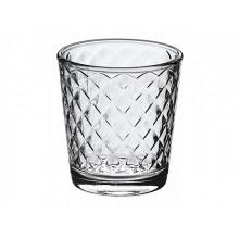 Набор стаканов стеклянных Gallery Кристалл 05с1240/2879/2909 6 шт. 250мл (Галерея)
