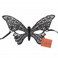 """Маска жіноча """"Yes"""" Butterfly,№973559 №2"""