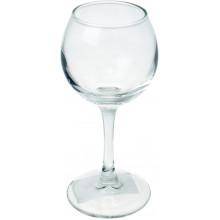 Чарка скляна Едем 65мл H120мм Галерея (24) 14с1801/2889