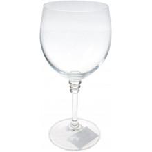 Бокал стекло Bohemia Olivia 350 мл вино 350 №40346