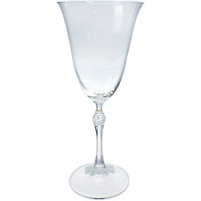 Келих скло Bohemia Parus 6 шт 350 мл вино №1SF89/00000/350
