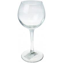 Бокал Эдем 210 мл вино,H170 мм (24) №13с1689-600/4293 Галерея