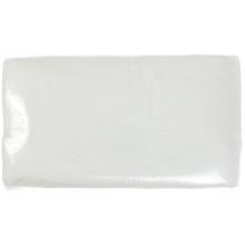 Полотенце бумажное Z Buroclean 2-х слойное 160 шт белое (20) (150) №10100103
