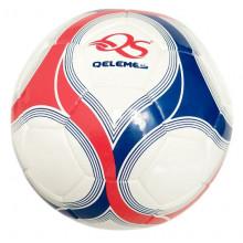 Мяч футбольный лак Qelemes размер 4