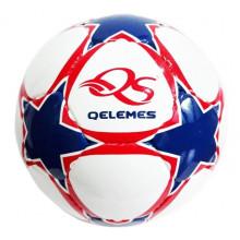 Мяч футбольный Qelemes Starc размер 5