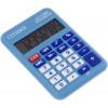 Калькулятор Citizen №LC110NR-BL