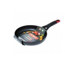 Сковорода Pyrex Optima+ 24 см индукционное дно (6) №OT24BF6/4257
