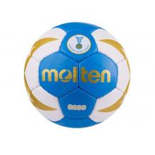 Мяч гандбольный Molten 8000