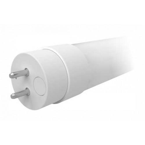 Лампа ELM LED19-0004 Т8 9Вт GP10 G13 6500 60см (25)