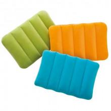 Надувна подушка 68676 43х28х9см 3 кольори