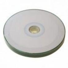 DVD + R 16 х 4. 7Gb/120min Videxbulk (10) ptintable