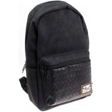 Рюкзак молодежный Hash 3 Fashion 1 отделение 1 карман №HS-340