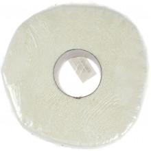 Туалетная бумага Buroclean. Джамбо на гильзе, белый (6) 10100061