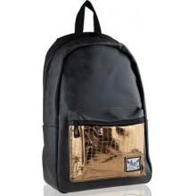 Рюкзак молодежный Hash 3 Fashion 1 отделение №HS-278