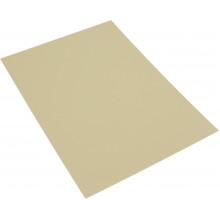 Бумага для дизайна Colore A4 21х29,7 см panna 200 г/м2, бежевая, Fabriano (10) №21/16F4221