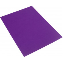 Папір для дизайну Colore A4 21х29,7 см viola 200 г/м2, фіолетовий, Fabriano (10) №24/16F4224