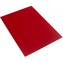 Папір для дизайну Colore A4 21х29,7 см fucsia ciliegia 200 г/м2, Fabriano (10) 47/16F4247