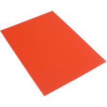 Бумага для дизайна Colore A4 21х29,7 см aransio 200 г/м2, оранжевая, Fabriano (10) №28/16F42428