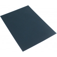 Папір для дизайну Colore A4 21х29,7 см ferro 200 г/м2, сірий, Fabriano (10) №42/16F42442