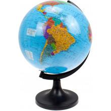 Глобус Політичний LD 320 мм 928825