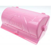Тримач для туалетного паперу 29 см Солнер Ykamoz асорті 48124