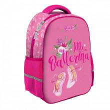 Рюкзак Smart Ballerina 1 відділення SM-02/558178