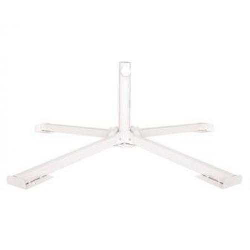 Подставка для торгового зонтика металлическая №HYC103