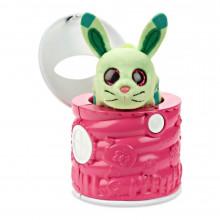 М'яка іграшка Springlings - Кумедні звірята в дисплеї Kiddisvit №649288/0066