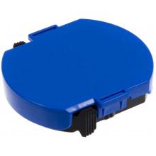 Подушка сменная синяя №E/R30/6/4630